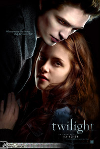 050608_twilightposter_medium