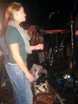 at_100_monkeys_concert_08[1]