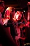 at_100_monkeys_concert_10[1]