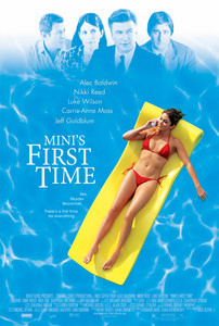 minisfirsttimeonesheet8de_medium