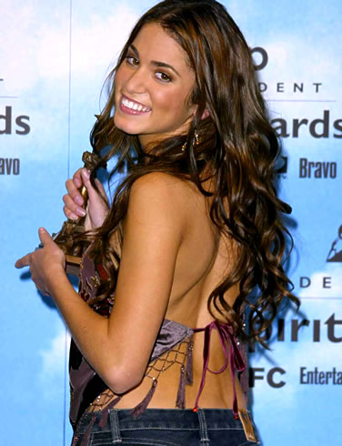nikki-reed-picture-1[1]
