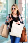 nikkis_afternoon_of_shopping_april_b2[1]