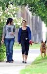 walking_her_dog_with_sage_04[1]