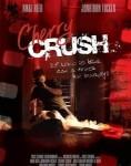 cherrycrushpq8_medium