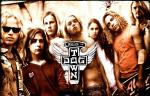 Lords_of_dogtown-4