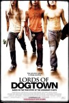 lords_of_dogtown_medium