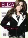 nikki-reed-eliza-magazine-01