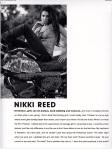 nikki_reed_09
