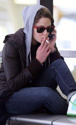 nikki_reed_smoking_at_lax